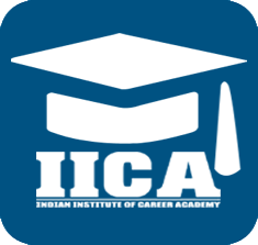 Indian Institute of Career Academy Webmail